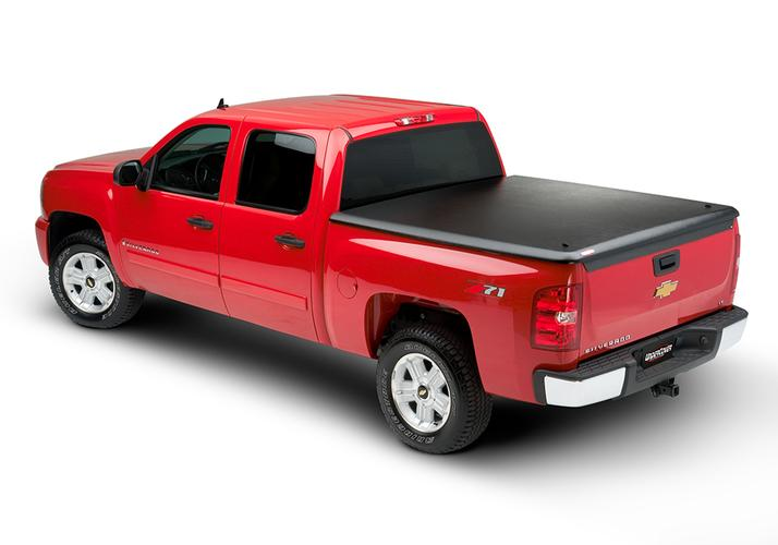 04 ram 1500 bed size